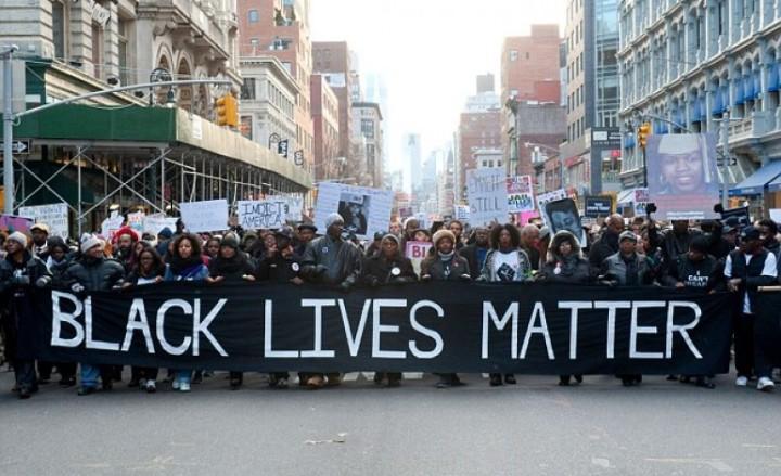 black-lives-3-770x470